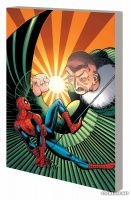 ESSENTIAL SPIDER-MAN VOL. 11 TPB