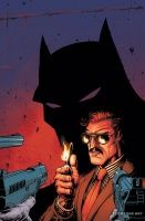 BATMAN, INCORPORATED #3