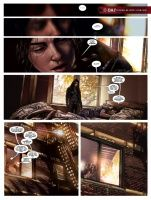 ENORMOUS #1 (one-shot) - Preview