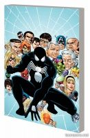 ESSENTIAL WEB OF SPIDER-MAN VOL. 2 TPB