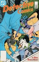 LEGENDS OF THE DARK KNIGHT: ALAN DAVIS HC