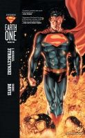 SUPERMAN: EARTH ONE VOL. 2 HC