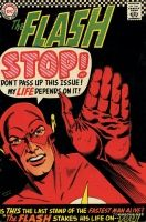 SHOWCASE PRESENTS: THE FLASH VOL. 4 TP