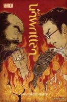 THE UNWRITTEN VOL. 6: TOMMY TAYLOR AND THE WAR OF WORDS TP