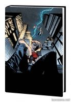 POWERS: THE DEFINITIVE COLLECTION VOL. 5 HC