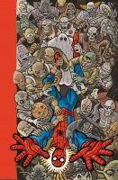 MARVEL UNIVERSE ULTIMATE SPIDER-MAN #7