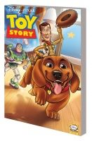 TOY STORY DIGEST