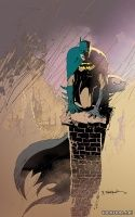 BATMAN: NO MAN'S LAND VOL. 4 TP NEW EDITION