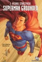 SUPERMAN: GROUNDED VOL. 2 TP