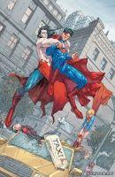 SUPERMAN #14