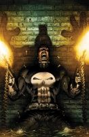 PUNISHER: NIGHTMARE #5