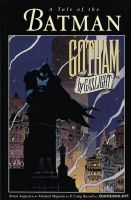 BATMAN: GOTHAM BY GASLIGHT TP NEW EDITION