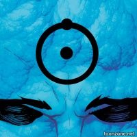 BEFORE WATCHMEN: DR. MANHATTAN #4