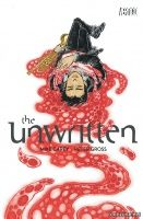 THE UNWRITTEN VOL. 7: THE WOUND TP