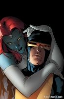 ALL-NEW X-MEN #7