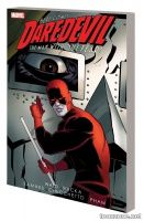 DAREDEVIL BY MARK WAID VOL. 3 TPB