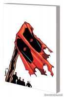 DEADPOOL CLASSIC VOL. 8 TPB