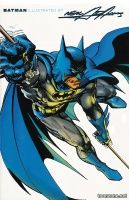 BATMAN ILLUSTRATED BY NEAL ADAMS VOL. 2 TP