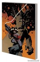 ROCKET RACCOON & GROOT: THE COMPLETE COLLECTION TPB