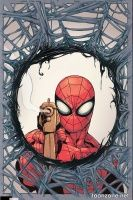 SUPERIOR SPIDER-MAN #5 & 6