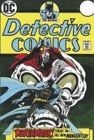 TALES OF BATMAN: ARCHIE GOODWIN HC