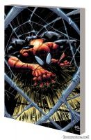 SUPERIOR SPIDER-MAN VOL. 1: MY OWN WORST ENEMY TPB