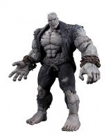 BATMAN: ARKHAM CITY SOLOMON GRUNDY DELUXE ACTION FIGURE
