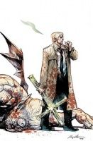 HELLBLAZER VOL. 6: BLOODLINES NEW EDITION TP