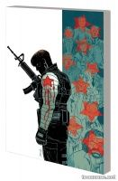 WINTER SOLDIER VOL. 4: THE ELECTRIC GHOST TPB