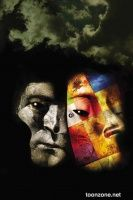 THE SANDMAN: ENDLESS NIGHTS TP NEW EDITION