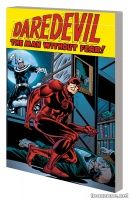 ESSENTIAL DAREDEVIL VOL. 6 TPB