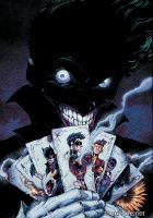 TEEN TITANS VOL. 3: DEATH OF THE FAMILY TP