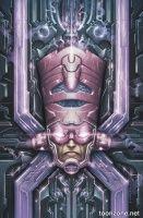 Cataclysm: Ultimate X-Men #1 (of 3)