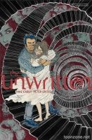 THE UNWRITTEN VOL. 8: ORPHEUS IN THE UNDERWORLD TP