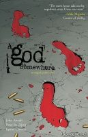 A GOD SOMEWHERE TP NEW PRINTING