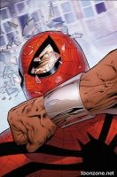 MIGHTY AVENGERS #5.INH