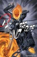 THUNDERBOLTS #20.NOW