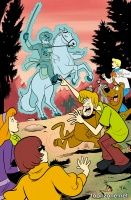 SCOOBY-DOO, WHERE ARE YOU? #42