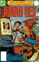SHOWCASE PRESENTS: JONAH HEX VOL. 2 TP