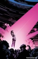 ALL-NEW X-MEN #23