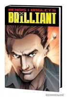 BRILLIANT VOL. 1 PREMIERE HC