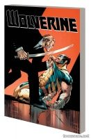 WOLVERINE VOL. 2: KILLABLE TPB