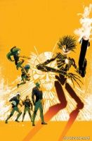 ALL-NEW X-FACTOR #6