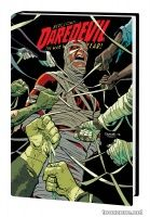 DAREDEVIL BY MARK WAID VOL. 3 HC