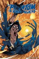 TRINITY OF SIN: PHANTOM STRANGER #19