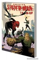 SUPERIOR SPIDER-MAN TEAM-UP VOL. 2: SUPERIOR SIX TPB