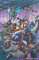 AVENGERS WORLD #9-10