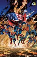 ADVENTURES OF SUPERMAN #16