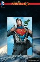 FUTURES END – FIVE YEARS LATER OMNIBUS HC
