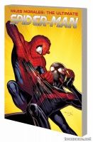 MILES MORALES: THE ULTIMATE SPIDER-MAN VOL. 1 — REVIVAL TPB